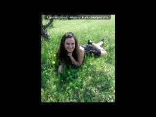 «:)» ��� ������ Zahara - Tú Me Llevas (OST ��� ����� ��� ������� ���� 2/ � ���� ����).