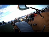 Gran Turismo 6 - Gameplay